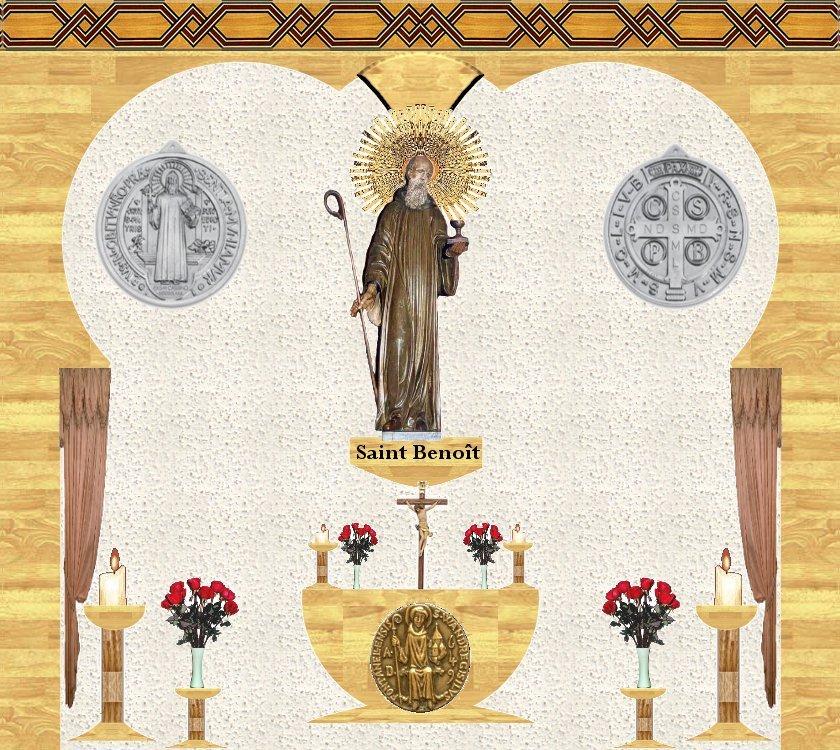 http://voiemystique.free.fr/altar_saint_benoit.jpg