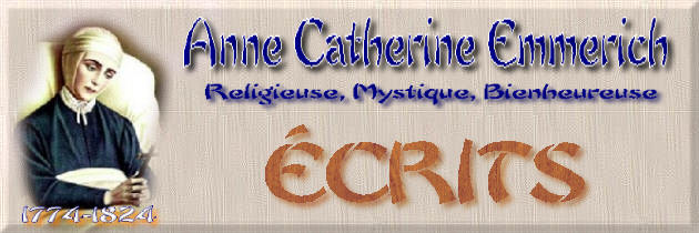 Anne Catherine Emmerich -  Cath_emmerich_tit_1