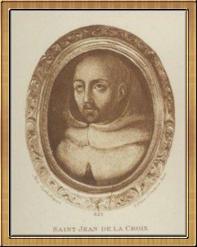 saint évêque 4 lettres